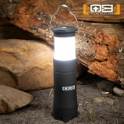 Bugout Portable LED Emergency Camping Light Outdoor Picnic F