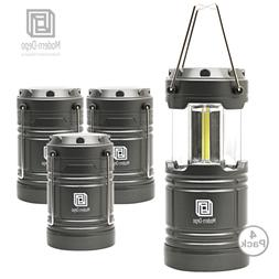 camping lantern battery operated portable