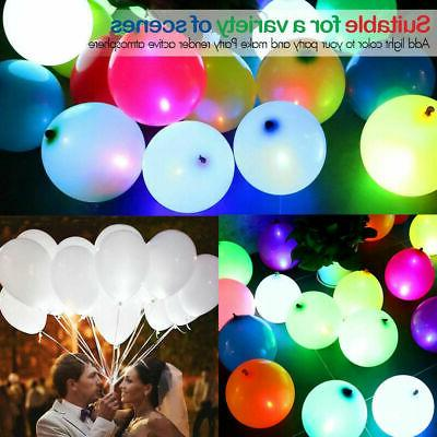 NEW Lamps Balloon Light for Lantern Party USA