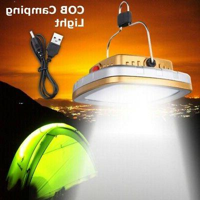 Camping USB Outdoor