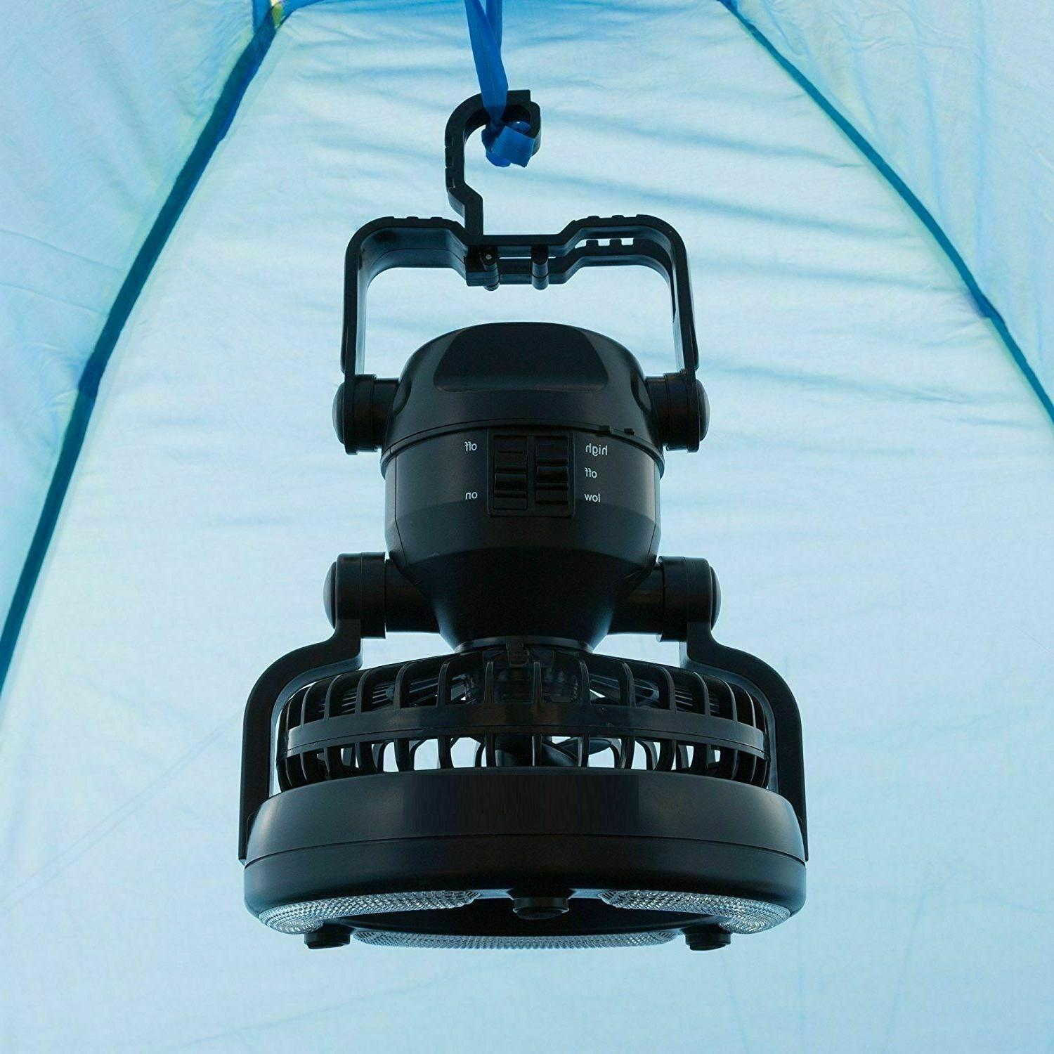 Portable Lamp Outdoor New