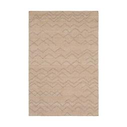 Surya LAD1001-23 Landscape Area Rug Brown and Neutral