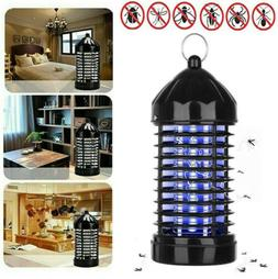 USB Solar Portable LED Light Rechargeable Flashlight Lantern